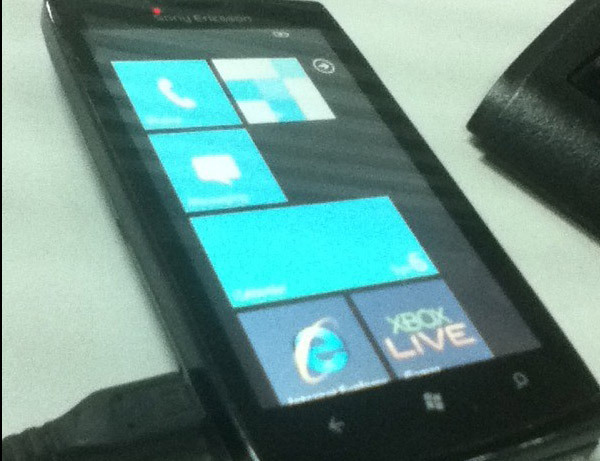 sony-ericsson-windows-phone