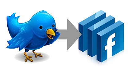 facebook-status-with-twitter