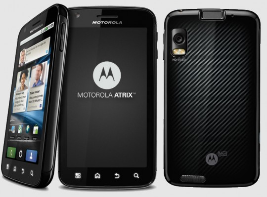 motorola-atrix-