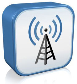 protect-Wireless-Network1
