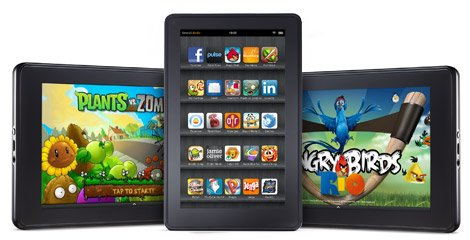 14-Amazon-Kindle-Fire