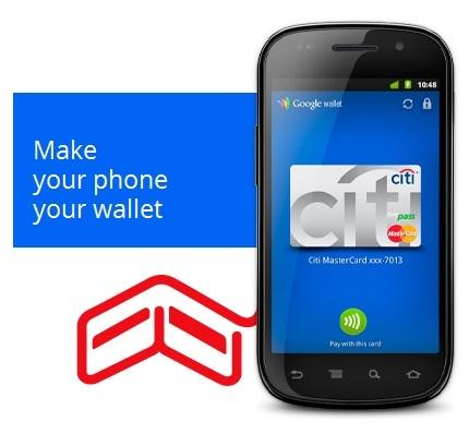 Google-Wallet-Paypass