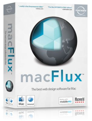 Mac Flux