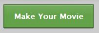 Make a movie button