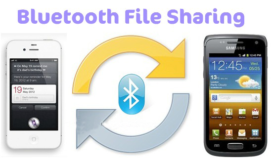 bluetooth-file-sharing-iphone-4s